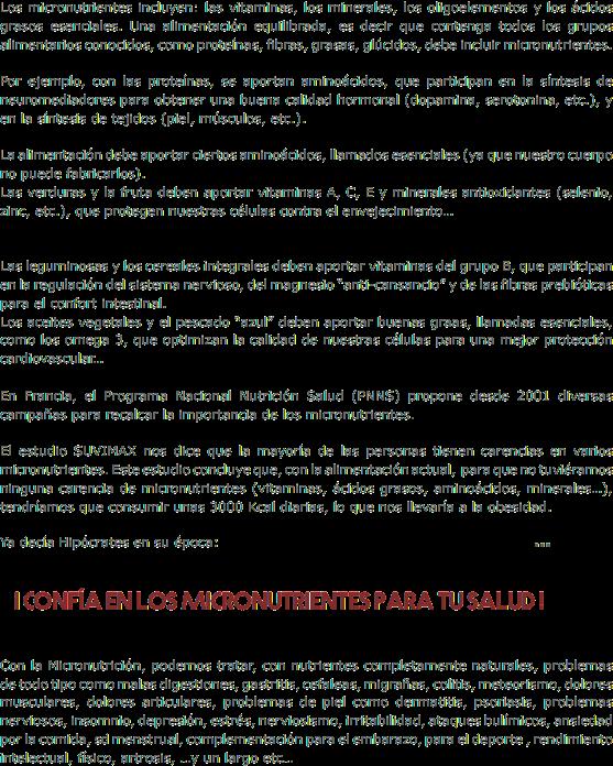 Las propiedades del aceite del comino negro a la psoriasis